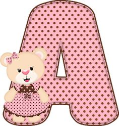 Diy Teddy Bear, Teddy Bear Party, Letras Baby Shower, Pop Up Frame, Rose Flower Wallpaper, Stylish Alphabets, Baby Shower Photo Booth, Baby Painting, Baby Clip Art