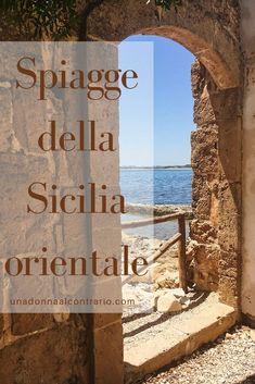 Oriental, Mediterranean Sea, Sicily, Travel Inspiration, Travelling, Places To Go, Wanderlust, Journey, Island