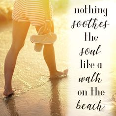 Topsail Island, NC is great for the soul, and is perfect for your next beach vacation! We have 26 miles of beach for you to explore!