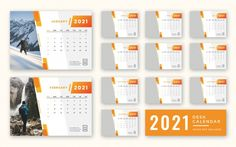 2021 desk calendar template Premium Psd | Premium Psd #Freepik #psd #calendar #design #office #table Vertical Business Cards, Minimal Business Card, Business Card Mock Up, Business Card Design, Print Calendar, Calendar Design, Curriculum Vitae Template, Flyer Design Templates, Desk Calendars