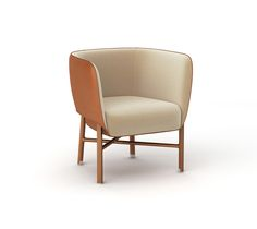 Furniture Hermès Cabriolet - Les Nécessaires D'hermès - Home | Hermès, Official Website