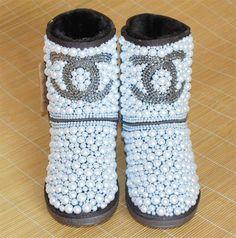 Çocuk giyim - Ayakkabısı - Aksesuar _ children's clothing - footwear - accessories