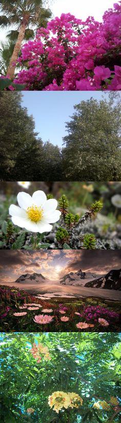 ~ღ ♥beautiful nature ♥ღ~ Iran, Mountains, Nature, Travel, Beautiful, Naturaleza, Viajes, Destinations, Traveling
