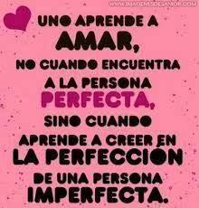 #Frases #Amor ♥
