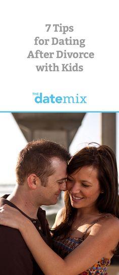 Stormy Daniels\u0027 Husband Glendon Crain Files for Divorce and
