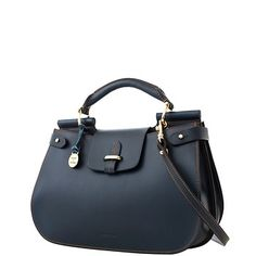 Dooney & Bourke: Alto Viola Bag