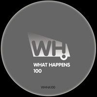 Alvaro Hylander - What's Happening by What Happens on SoundCloud