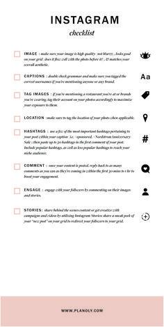 Social Media Plattformen, Le Social, Social Media Marketing Business, Marketing Plan, Social Media Calendar, Social Media Images, Marketing Software, Content Marketing, Formation Communication