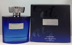 Bath & Body Midnight for Men Cologne. Midnight oz Luxury Cologne Midnight - Bergamot spice & blue sage meet the warm masculinity of leather woods Body Works, It Works, Pulse Points, Cologne Spray, Bath And Bodyworks, Bergamot, Men's Collection, Perfume Bottles, Fragrance