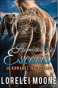 Scottish Werebear: An Unexpected Affair: A BBW Bear Shifter Paranormal Romance (Scottish Werebears Book by [Moone, Lorelei] Paranormal Romance Books, Romance Novels, Good Books, Books To Read, My Books, Love Book, Book 1, Science Fiction Books, People Fall In Love