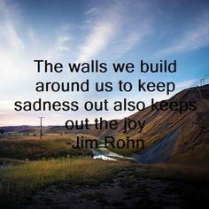 Great quote! Please like. Thank you! http://empowerparadise.com/jimrohn #motivationalquotes #inspirationalquotes