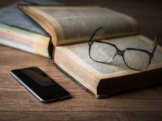 Digital Disruption and the Fate of Small Business Marketing Barack Obama, Ganhos Online, Blog Online, Mobile Phones, Narrativa Digital, Improve Reading Comprehension, Ielts Reading, Start Ups