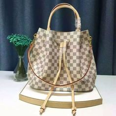 Authentic Louis Vuitton Monogram Canvas Palm Springs Backpack MM Handbag Article: Made in France – The Fashion Mart Louis Vuitton Handbags 2017, Handbags On Sale, Purses And Handbags, Louis Vuitton Damier, Replica Handbags, Cheap Bags, Authentic Louis Vuitton, Cross Body Handbags, Louis Vuitton Monogram