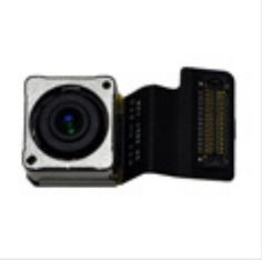Rear Camera for iphone 5S Original  $29.99 Price:  Availability: Out of Stock SHIPS IN 2 - 4 WEEKS