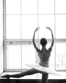 Russian ballet photographer (@darianvolkova) • Instagram photos and videos