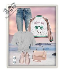 """""""Simply Divine"""" by sand-2009 ❤ liked on Polyvore featuring Seed Design, Citizens of Humanity, T By Alexander Wang, Michael Kors, Christian Dior, Dot & Bo, men's fashion and menswear"""