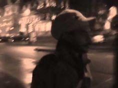 David Bens-Ina di city