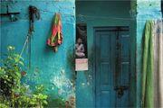 Charlee Brodsky—Photography