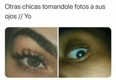 Funny Spanish Memes, Spanish Humor, Crazy Funny Memes, Funny Relatable Memes, Wtf Funny, Best Memes, Dankest Memes, Funny Images, Funny Pictures