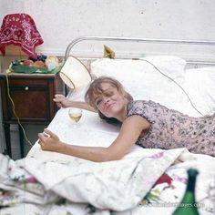 Роми Шнайдер / Romy Schneider's photos – 16,615 photos   VK