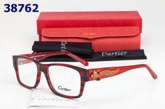 cbf335db911 Pin by e gla on cartier frames-cartier glasses frames