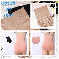 รีวิวชุดกระชับสัดส่วน by queenohshop: ทำไมต้องซื้อชุดกระชับสัดส่วนร้าน queenohshop