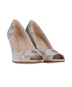 BestSecret – Schuhe – High Heels Flats, Shoes, Fashion, La Mode, Loafers & Slip Ons, Zapatos, Moda, Shoes Outlet, Shoe