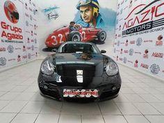 porsche cayman  #calpe #altea #javia #moraira #alicante #denia #coches #cars #drive #españa #valencia #compracoche #agaziomotors #costablanca #ilovecar #motor #race #power #instacars #instacoches ##engine #mercedes #bmw #jaguar #porsche #vw #golf #audi