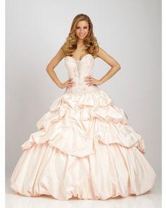 BallGown Sweetheart Taffeta Floor-length Pearl Pink Quinceanera Dress at http://www.sweetquinceaneradress.com/ballgown-sweetheart-taffeta-floor-length-pearl-pink-quinceanera-dress-spd-73.html