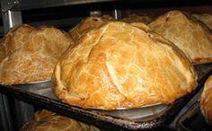 Oak Glen Restaurants, Apple Annies for Mile High Apple Pie California Food, Sunny California, Copykat Recipes, Good Food, Yummy Food, Apple Pie Recipes, Mini Pies, Bakery Cafe, Yummy Cupcakes
