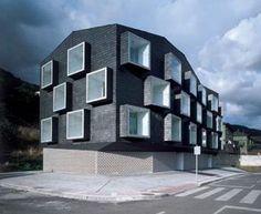 Social housing �doc�: le venti opere ammesse al premio Ugo Rivolta 2013 - Edilizia_e_Territorio - Il Sole 24 ORE