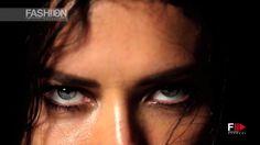 Pirelli Calendar 2015 (Making Of) [Fashion Channel] #pirelli #pirellicalendar #fashion #photography