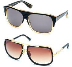 612fb9589 Oculos Escuros Masculinos, Tendências De Óculos, Oculos De Sol, Olho,  Viagem,