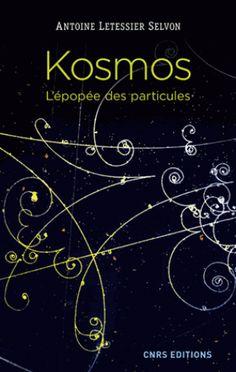 Kosmos/Antoine  Letessier-Selvon, 2017 http://bu.univ-angers.fr/rechercher/description?notice=000891069