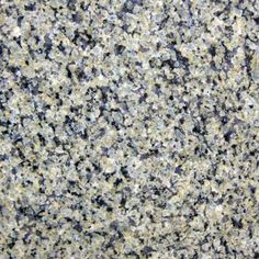 YELLOW PEARL. Tight grained specks of black, grey and beige on a creamy yellow backgound. Gorgeous granite color available at Knoxville's Stone Interiors. Showroom located at 3900 Middlebrook Pike, Knoxville, TN. www.knoxstoneinteriors.com. FREE Estimates available, call 865-971-5800.