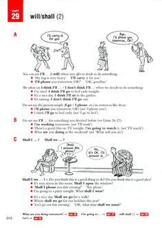 Title Slide of Cambridge essential grammar in use English Grammar Tenses, English Prepositions, English Grammar Worksheets, Learn English Grammar, English Phrases, Grammar Lessons, English Words, English Lessons, English Vocabulary