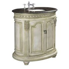 1000 Images About Powder Room On Pinterest Basins Bathroom Vanities And H