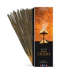Creative Incense Stick Packaging Design For Inspiration 2019 Packing Box Design, Packing Boxes, Incense Cones, Incense Sticks, Incense Packaging, Price Tag Design, Diffuser Sticks, Brand Names And Logos, Faux Wood Beams