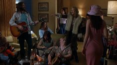 """You're the life of any party you go to. 