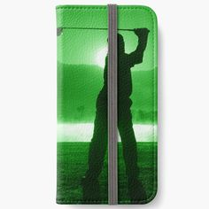 HelsinkiFashion is an independent artist creating amazing designs for great products such as t-shirts, stickers, posters, and phone cases. Gifts For Golfers, Golf Gifts, Girls Golf, Ladies Golf, Gifts For Husband, Gifts For Mom, Golf Bar, Coach Gifts, Gift Quotes