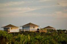 Musha Cay at Copperfield Bay, Bahamas | Luxury Retreats