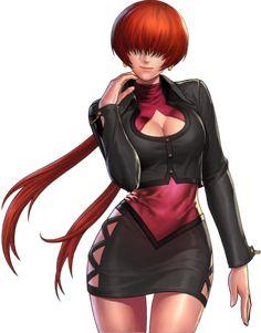 Dope Cartoons, Dope Cartoon Art, Video Games Girls, Games For Girls, Female Character Design, Game Character, Female Characters, Anime Characters, Broly Ssj3