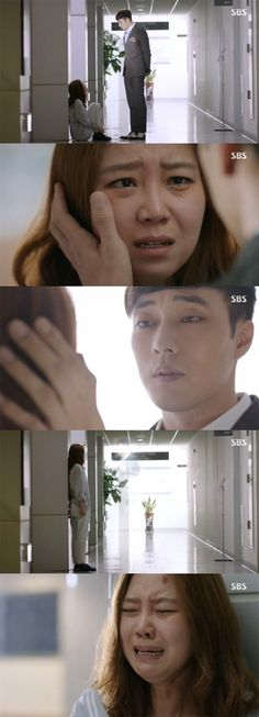 Master's Sun - he better not die!!!!!! Im crying here just watching the episode, he better not be dead!!! ep12 #Kdrama와와바카라생중계바카라⊙^=^⊙ASIA17.COM⊙^=^⊙생방송바카라라이브바카라
