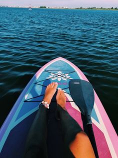 Surfing holidays is a surfing vlog with instructional surf videos, fails and big waves Summer Vibes, Summer Feeling, Beach Aesthetic, Summer Aesthetic, Summer Dream, Summer Fun, Foto Top, Destin Florida, Summer Goals