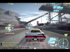 Downloading mods for Need for Speed High Stakes has never been so easy! For Dodge Charger Concept mod visit LoneBullet Mods - http://www.lonebullet.com/mods/download-dodge-charger-concept-need-for-speed-high-stakes-mod-free-22957.htm and download at the highest speed possible in this universe!