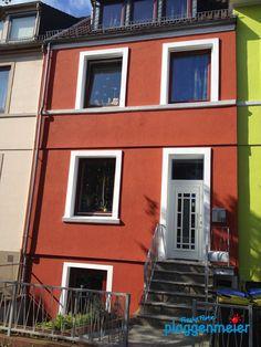 Findorff ist bald die beliebteste Wohngegend für junge Familen in Bremen - und wir sanieren!