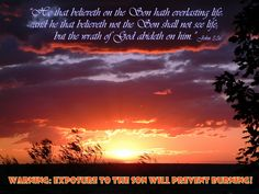 Bible Verses About Eternal Life Strength Bible Quotes, Quotes About Strength In Hard Times, New Gods, Gods Love, Together Quotes, God Will Provide, Christian Wallpaper, Prayers For Healing, King James Bible