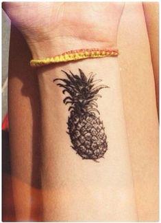 26 Best Pomegranate Tattoo Project Images Ink Pomegranate Tattoo