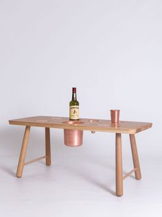 1000 Images About Galvin Brothers Furniture On Pinterest Irish Design Oak Dining Table And