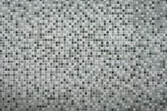 texture - Google keresés